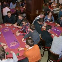 Sportinio pokerio klubas