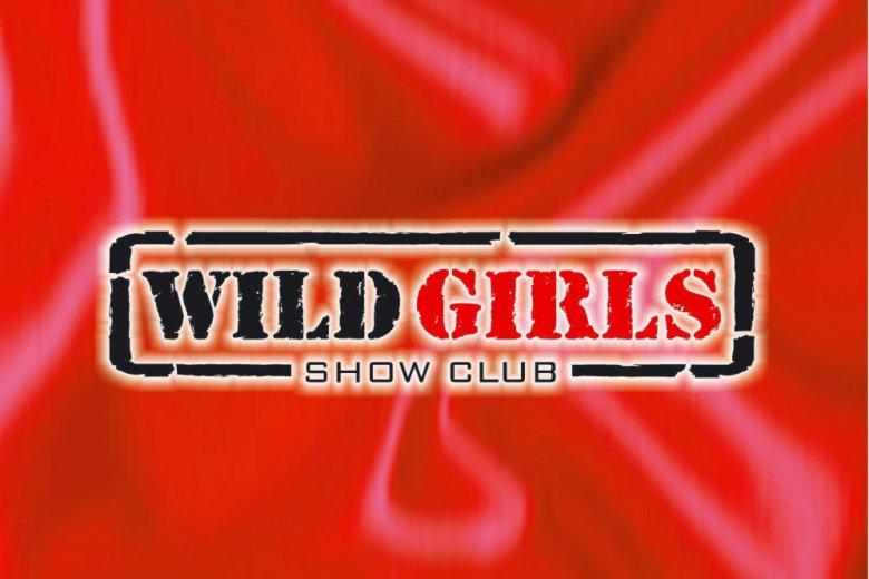 Wild Girls club